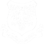 example_lodge-white-150