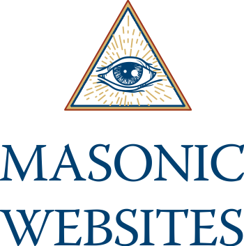 Masonic Websites