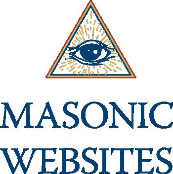 Masonic Websites