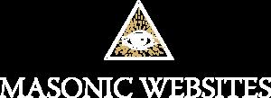 masonic-websites-logo-white-150